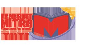 Penerbit Mitra - Toko Buku Online - Bursa Buku Murah dan Terlengkap di Indonesia.